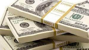 23 Ağustos 2021 Döviz Kuru: Bugün dolar ve euro ne kadar? - 7 gün 24 saat  son dakika gündem ve güncel haberşer