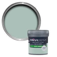 Bathroom Wall Paint B q 89 with Bathroom Wall Paint B q