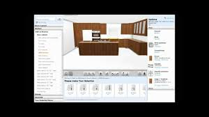 We are updating the ikea home planner, so that it is even easier to use and packed with design the kitchen of your dreams with the kitchen planner. Ikea 3d Kitchen Planner Tutorial 2013 Youtube