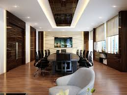Modern Corporate Office Interior Design Offices Interior Design Welcome Ram