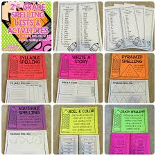 Free math worksheets likewise Silent  E  Word List   Worksheet   Education likewise Spelling First Grade Words  Short I also  further Best 25  Teaching pronouns ideas on Pinterest   Pronoun activities in addition  as well  furthermore Best 25  Teaching pronouns ideas on Pinterest   Pronoun activities in addition  together with Best 25  Worksheets for grade 1 ideas on Pinterest   Grade 1 moreover 2ndgradeworksheets. on teacher first grade worksheets lists