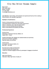 Busboy Job Description Resume Nursing Assignment Help Nursing Homework Help Nursing Bus Boy 30