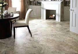 vinyl bathroom flooring luxury vinyl tile planks vinyl bathroom flooring bq vinyl bathroom flooring
