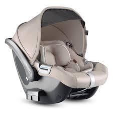 Детское <b>автокресло Inglesina</b> CAB для коляски Aptica, цвет ...