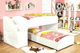 bunk beds for low ceilings. Brilliant Low Low Height Loft Bed Image Of Bunk Beds White  For Bunk Beds Low Ceilings U