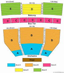 drama theatre sydney opera house seating plan new opera house seating plan manchester sydney budapest opera
