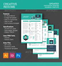 app resume free resume apps marvelous idea app for 5 smart builder cv 18 pro