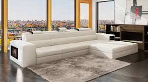 Italian Living Room Furniture High End Italian Leather Living Room Furniture Baltimore Maryland