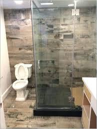 wood tile bathroom shower wood tile bathroom shower barn wood tile shower designs wood look tile