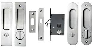 privacy pocket door hardware. Baldwin Keyed Pocket Door Hardware Knobs And Doors Intended For Proportions 9231 X 4800 Privacy O
