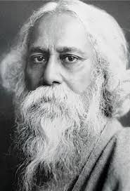 rabindranath tagore short biography childhood life nobel prize  rabindranath tagore short biography childhood life nobel prize death