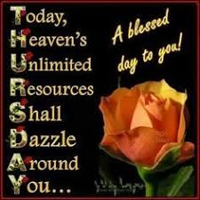 Good Morning Thursday Images And Quotes Best Of 24 Best Happy Thursday Blessings Images On Pinterest Good Morning