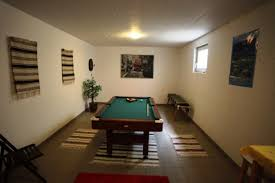 Small Picture Interior design game for adults