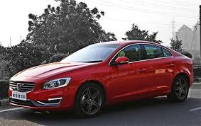 new car releases this yearUpcoming Volvo New Car Launches in India  Motor Trend India