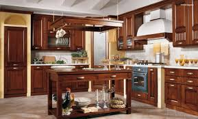 Kitchens Classical Style Kitchens From Stosa