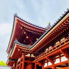 Image result for uji japan