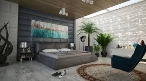Pflanzen Im Schlafzimmer Schädlich Oder Nicht