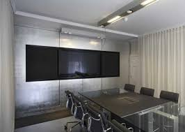 interior office design design interior office 1000. Interior Design:Design Office Private Meeting Space Modern Design Manchester Square By 1000 0