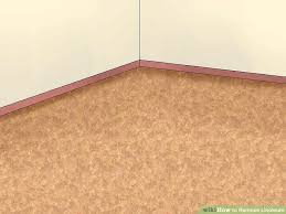 how to remove glue from concrete floor after removing linoleum how to remove glue from concrete