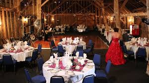 Masked Ball Decorations Impressive How To Throw A Charity Masquerade Ball Victoria's Blog