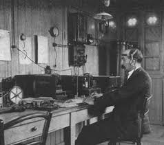 Modern reception desk set nobel office Ideas Invention Of Radio Forooshinocom Invention Of Radio Wikipedia