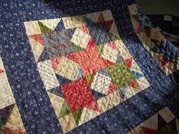 353 best Quilts - Wall Hangings images on Pinterest | Atelier ... & Mrs Sew n' sew Adamdwight.com