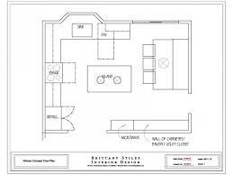 Design Kitchen Layout Online Office 3 Kitchen Renovation Plan Online House Planner Plan