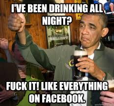 funny_obama_pictures_with_captions_for_facebook-1.jpg via Relatably.com
