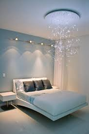 elegant chandelier lights for bedrooms bedroom light