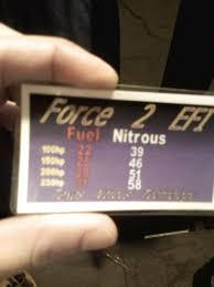 Tnt Nitrous Jets Specs Cards Ls1tech Camaro And Firebird
