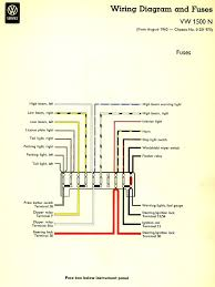 68 vw bug wiring schematic wirdig 1968 vw bug headlight wiring diagram 1968 engine image for user
