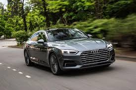 2018 audi 15. perfect 2018 2018 audi a5 sportback first drive review featured image large thumb0 on audi 15