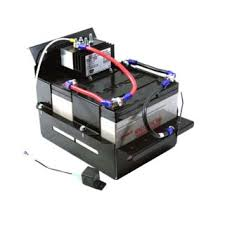 dual battery isolator wiring diagram for yamaha rhino dual 166481771 strong ek124 utv dual battery isolator yamaha rhino