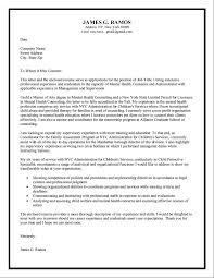 Cover Letter For Auto Body Estimator Body Shop Estimator Resume 48
