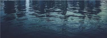 Water Background Stranraer