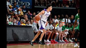 6 highlights that prove Lonzo Ball is ...
