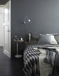 wall color shades of grey grey bedroom walls  Well not so much dreaming as  waking up at 5am and scouring Pinterest for ideas.
