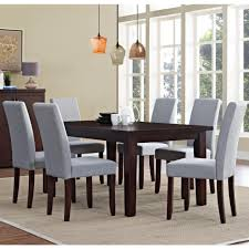 fullsize of dining 6 chairs medium size chairs set round room tables round kitchen tables dinning small