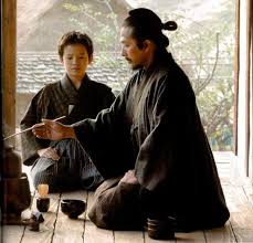 best the last samurai ideas the last warrior   the samurai class of feudal was very much linked the arts of the