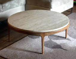 circle coffee table with regard to tables ctemporary ikea round white inspirations 18