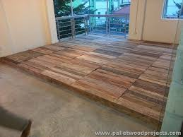 wood floor designs. Chic Cheap Wood Flooring Stunning Ideas 1000 In Floor Design 5 Designs E