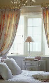 Best Images About  Window Dressing On Pinterest Window - Bedroom window dressing