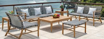Both indoor and outdoor seating is available, though the indoor seating is very limited. Patio Furniture Store Vancouver Wa Creative Interiors Design
