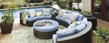 full size of furnitures cute circular garden furniture wp b 68174 i6 defaultimage noimageicon fg fmt