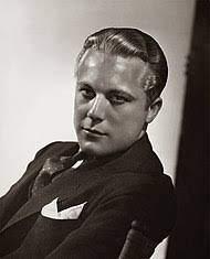 Gene Raymond - Wikipedia