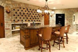 home wine storage build your own home wine cellar homemade wine storage  cabinet
