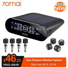 Отзывы на Smart <b>Sensor Tpms</b>. Онлайн-шопинг и отзывы на ...