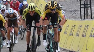 Noticias, imágenes, sus resultados en las principales rondas del ciclista colombiano en marca.com. Egan Bernal 2021 Ultima Hora Del Ciclista Colombiano Del Team Ineos Eitb Temas De Interes