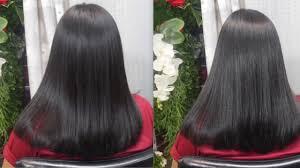 Long Bob Haircut ตดผมบอบยาวปลายงม Best Hairstyles