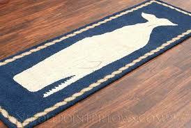 nautical area rug nautical area rug canada